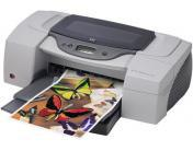 HP - COLOR INKJET CP