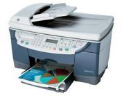 HP - OFFICEJET D