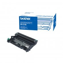 Original Brother DR2100 | DR-2100 | Tambor de imagen DRUM