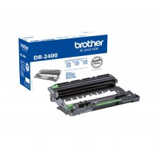 Original Brother DR2400 | DR-2400 Drum Tambor de Imagen