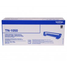 Original Brother TN1050 | TN-1050 Toner Negro Original