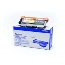 Brother TN2010 negro | Toner original