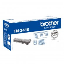 Original Brother TN2410 | TN-2410 Toner Negro Original
