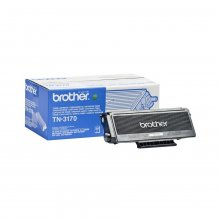 Original Brother TN3170 | TN-3170  | Toner Negro  Original