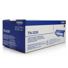 Original Brother TN3330 | TN-3330  | Toner Negro Original