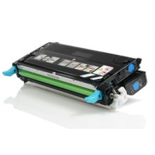 Xerox PHASER 6180 cyan | Toner compatible