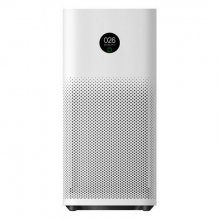 Xiaomi Mi Air Purifier 3H Purificador de Aire (Version EU)